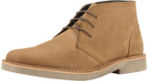 Andrew Marc Men's Saxon Chukka Boot