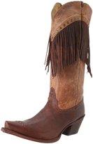 Tony Lama Boots Women's VF3036 Western Boot