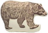 Fauna Pico Pillows - Bear