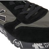 Premiata Mick 1785 Sneakers