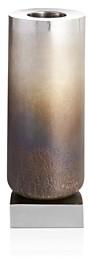 Michael Aram Medium Torched Vase