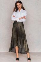 Gestuz Felicity Long Skirt