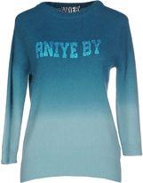 Aniye By Sweaters