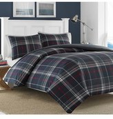 Nautica 'Booker' Cotton Comforter Set