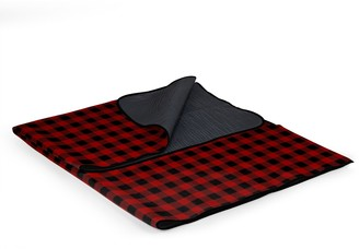 Picnic Time Tote Outdoor Picnic Blanket