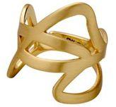 Pilgrim Lily Ring