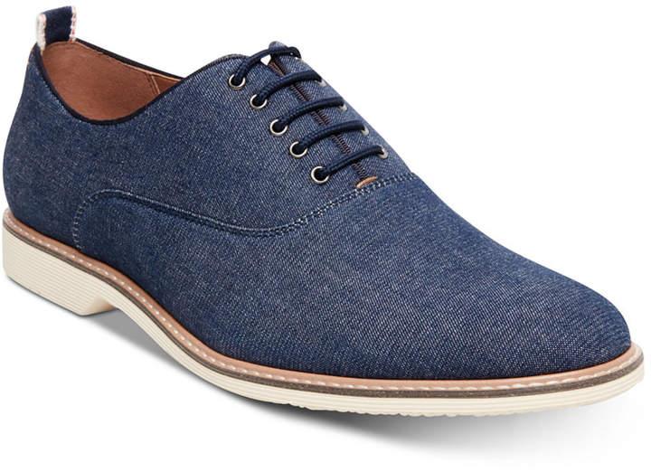 92569c0eeb4 Men Neeman Oxfords Men Shoes