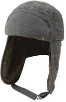 Original Penguin Men's Boucle Trapper Hat