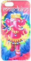 Moschino elephant iPhone 6/6S case