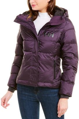 Helly Hansen Stellar Puffer Jacket