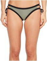 Body Glove Seaway Tie Side Mia Bottoms Women's Swimwear