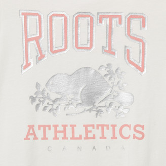 Roots Toddler Swing T-shirt