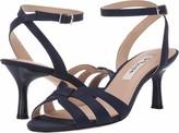 Nina Women's Coralee Sandal