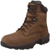 """Chippewa Men's 8"""" Waterproof Insulated Comp Toe 55168 Lace Up Boot"""