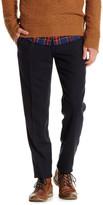 Gant Comfort Flannel Pant