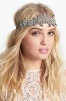 Cara 'Flapper Girl' Head Wrap
