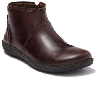 Birkenstock Bennington Boot - Discontinued
