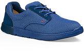 UGG Boy's Ellerson Sneakers