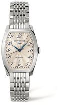 Longines Evidenza Collection Date Watch