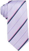 Countess Mara Men's Adam Stripe Tie