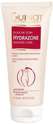 Guinot Hydrazone Shower Cream (200Ml)