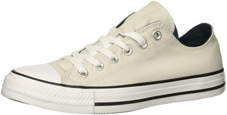 Converse Chuck Taylor All Star Double Tongue Low TOP Sneaker
