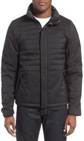 The North Face Men's Oakpark Jacket