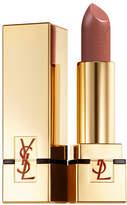 Saint Laurent City Drive Collection Rouge pur Couture