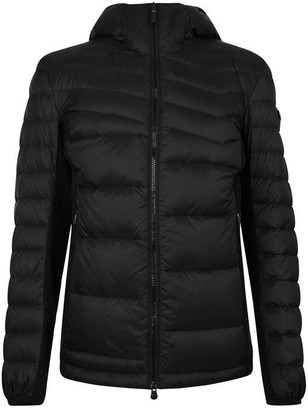 HUGO BOSS Jayone Down Jacket