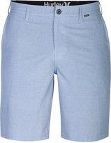Hurley Men's Benton Shorts