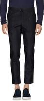 Dolce & Gabbana Denim pants - Item 42577246