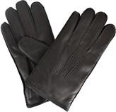 Polo Ralph Lauren Touch Screen Gloves