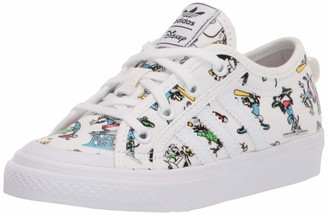 adidas unisex-child Nizza X Disney Sport Goofy