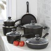 Crate & Barrel Scanpan ® Classic 11-Piece Cookware Set