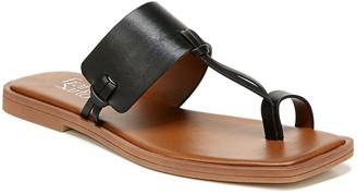 Franco Sarto Toe-Strap Slip-On Sandals - Milly