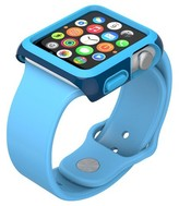 Speck Apple Watch 42mm CandyShell Fit - Assorted Colors