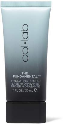 Col Lab The Fundamental Hydrating Primer