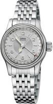Oris 4061-07 8 14 30 Big Crown Original stainless steel watch