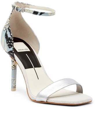 Dolce Vita Halo Dress Sandal