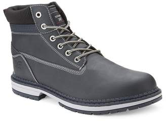 X-Ray XRAY Fullman Boot
