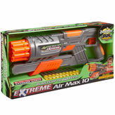 BUZZ BEE TOYS Buzz Bee Toys Air Warriors Extreme Air Max 10 11-pc. Toy Playset