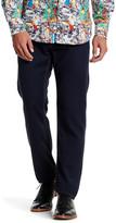 Robert Graham Murphy Classic Fit Jean