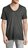Diesel Black Gold Tettony-Apnea T-Shirt