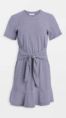 Parker Annika Dress