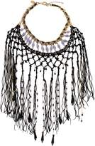 Erickson Beamon Necklaces - Item 50207298