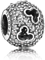 Disney Mickey Mouse ''Mickey Silhouettes'' Charm by PANDORA