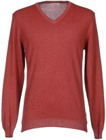 Bellwood Sweaters - Item 39526833