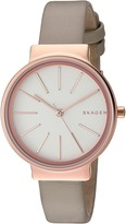 Skagen Ancher SKW2481