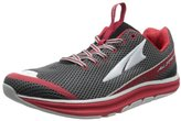 Altra Men's Torin 1.5 Walking Shoe
