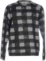 Cheap Monday Sweatshirts - Item 37984855